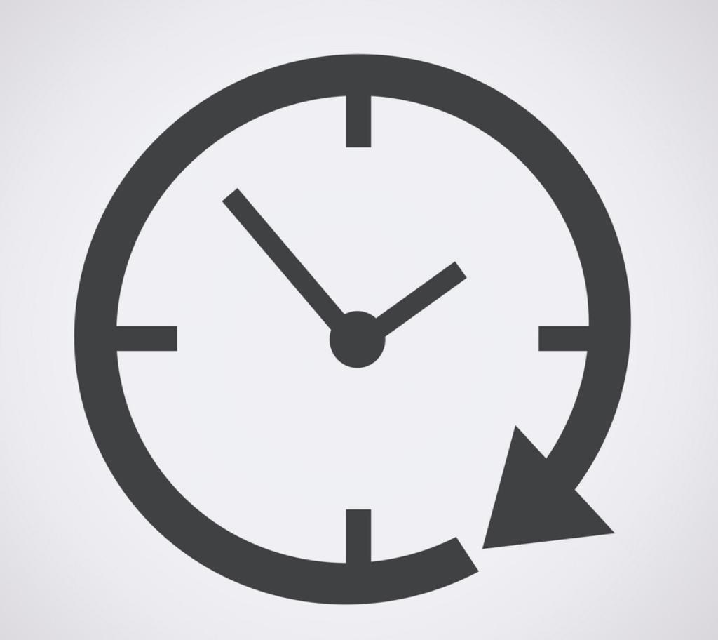 Respite 24-hour non-medical care 2