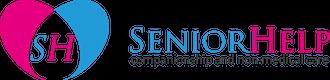 Senior Help