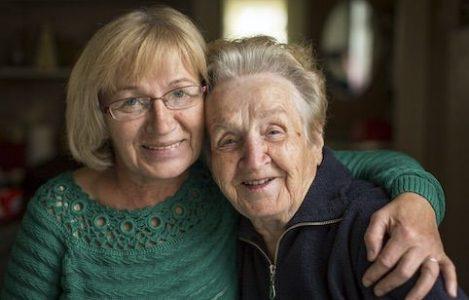 SeniorHelp-Your-Companion